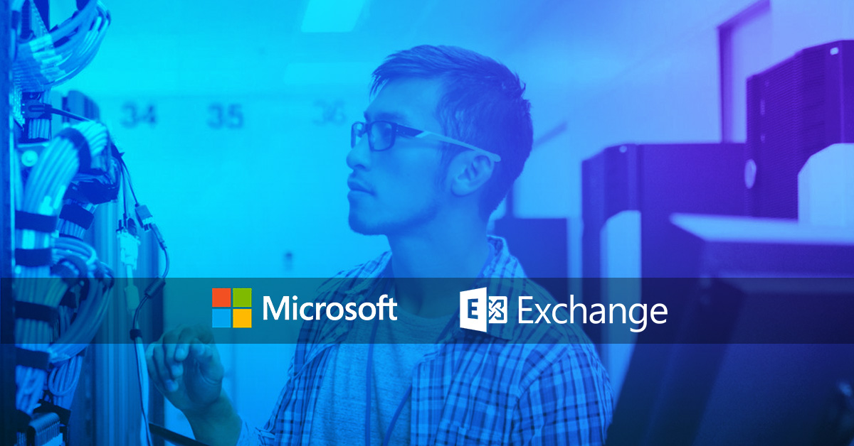 Course 20345-1B: Administering Microsoft Exchange Server 2016/2019