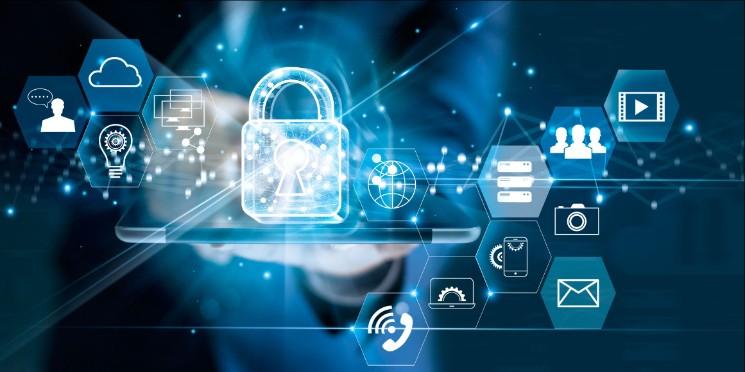 Cybersecurity Essentials 1.1