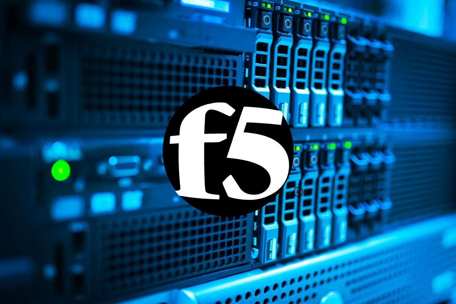 F5 Administering & Configuring BIG-IP Local Traffic Manager (LTM)