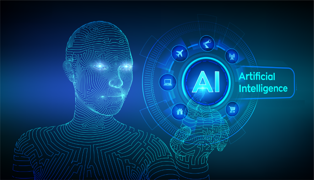 Introduction to AI for Business Executives