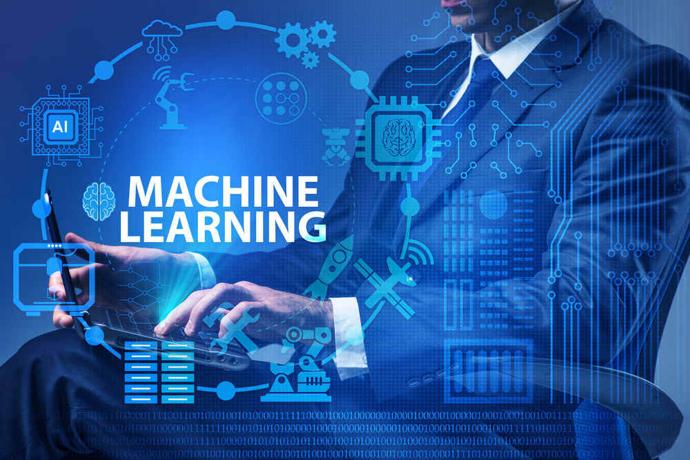 Machine Learning for Business Intelligence