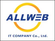 ALLWEB IT Company Co., Ltd