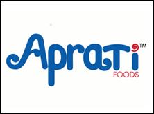 Aprati Food