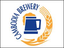 Cambodia Brewery