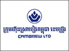 Cambrew LTD