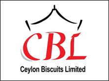 CBI Ceylon Biscuits Limited