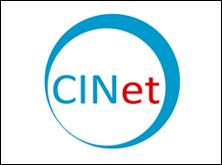 CINET