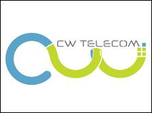CW Telecom