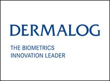 Dermalog The Biometrics Innovation Leader