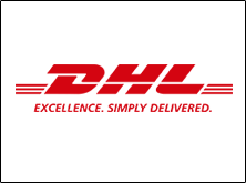 DHL Excellence Simply Delivered