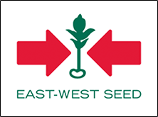 East-West Seed