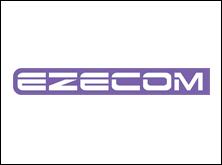 Ezecom