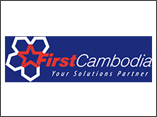 First Cambodia Your Solutions Partner