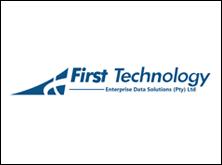 First Technology