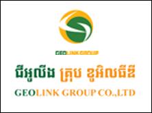 Geolink Group Co.,LTD