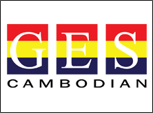 GES Cambodian