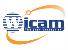 Wicam The Best Connection