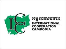 ICC International Cooperation Cambodia