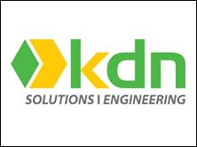 KDN Solutions Engineering