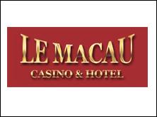 Lemacau Casino & Hotel