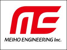 Meiho Engineering Inc