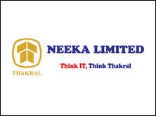 Neeka Limited