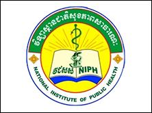 NIPH National Institute of Public Health