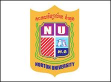 Norton University