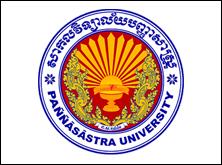 Pannasastra University