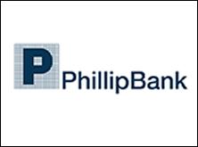 Phillip Bank