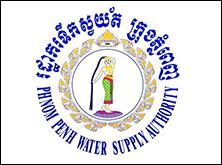 Phnom Penh Water Supply Autority