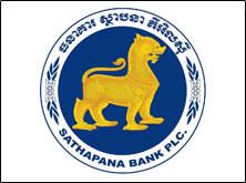 Sathapana Bank