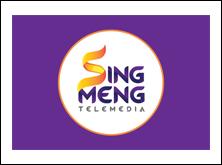 Sing Meng Telemedia