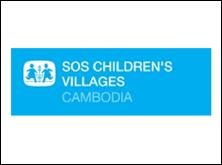SOS Children Villages Cambodia