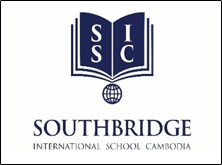 SouthBridge International School Cambodia