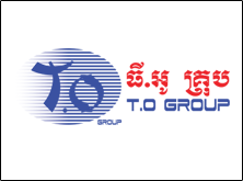TO Group
