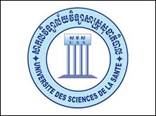 University Des Sciences Delasante