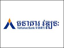 Vattanac Bank