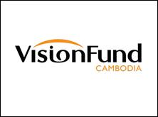 Vision Fund