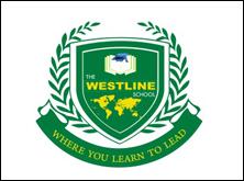 Westline School