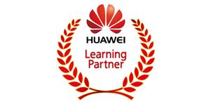 Huawei Authorized Learning Partner(HALP)