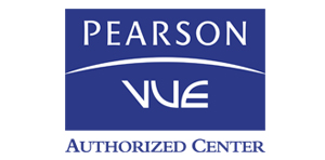 Pearson VUE Authorized Testing Center